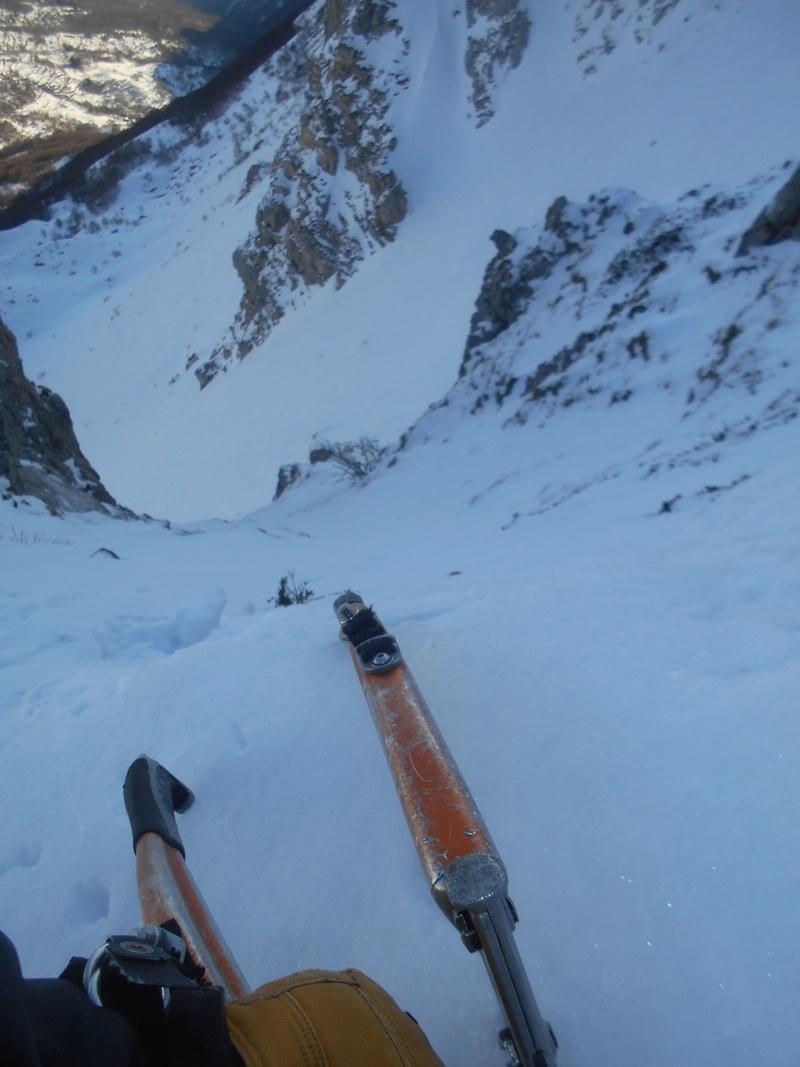 Alpinisme Classique en Alpi Liguri Mt_ato14