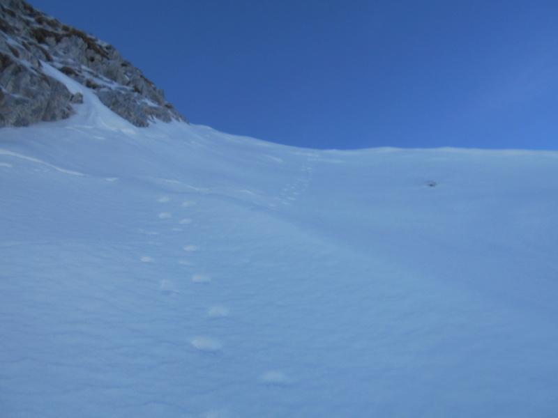 Alpinisme Classique en Alpi Liguri Mt_ato17
