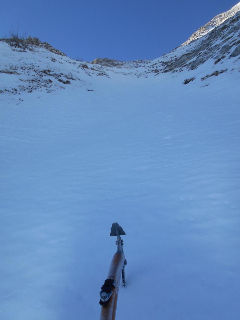 Alpinisme Classique en Alpi Liguri Mt_ato18