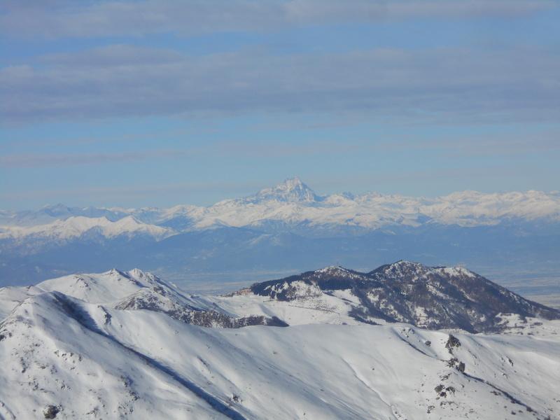 Alpinisme Classique en Alpi Liguri Mt_ato19