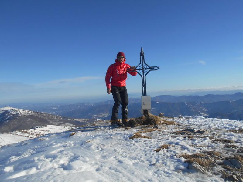 Alpinisme Classique en Alpi Liguri Mt_ato22