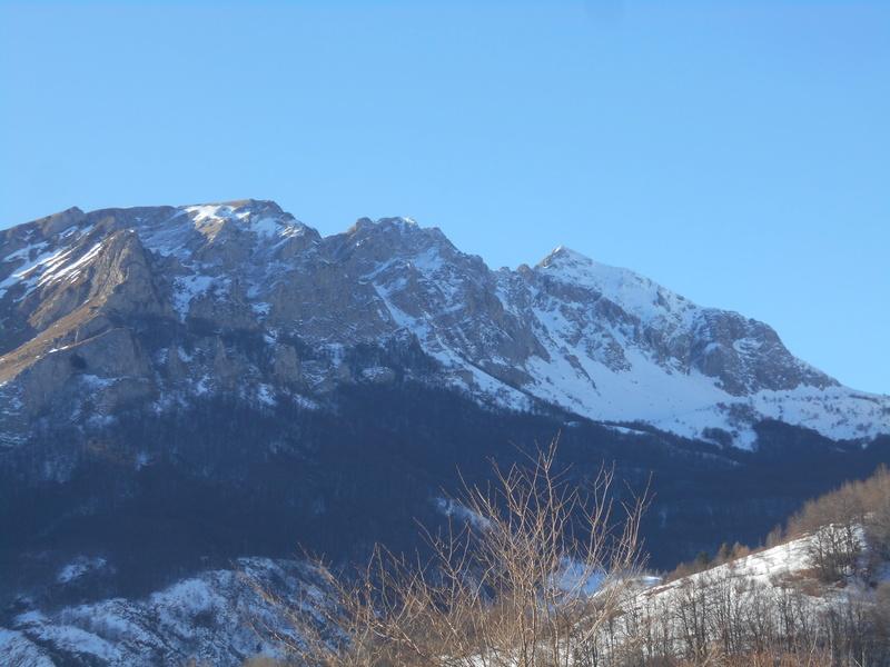 Alpinisme Classique en Alpi Liguri Mt_ato24