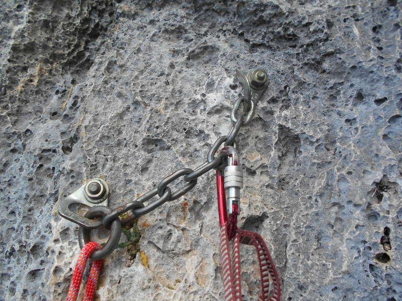 sur le calcaire de Peillon Peillo18