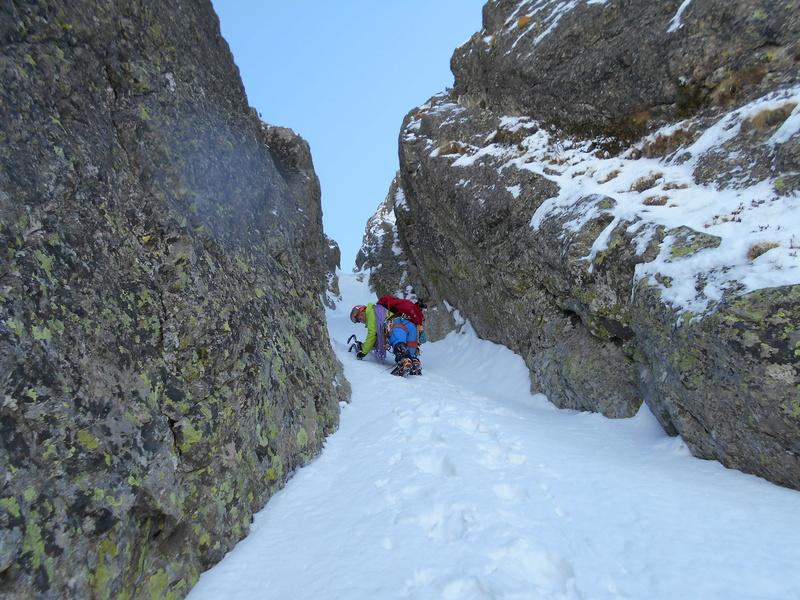 couloir Ouest du Mt Pélago Pylago59