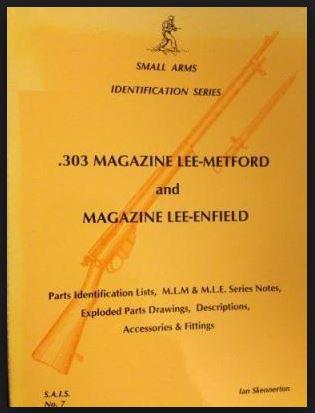 Enfield CLLE MKI*1902 Skenne10