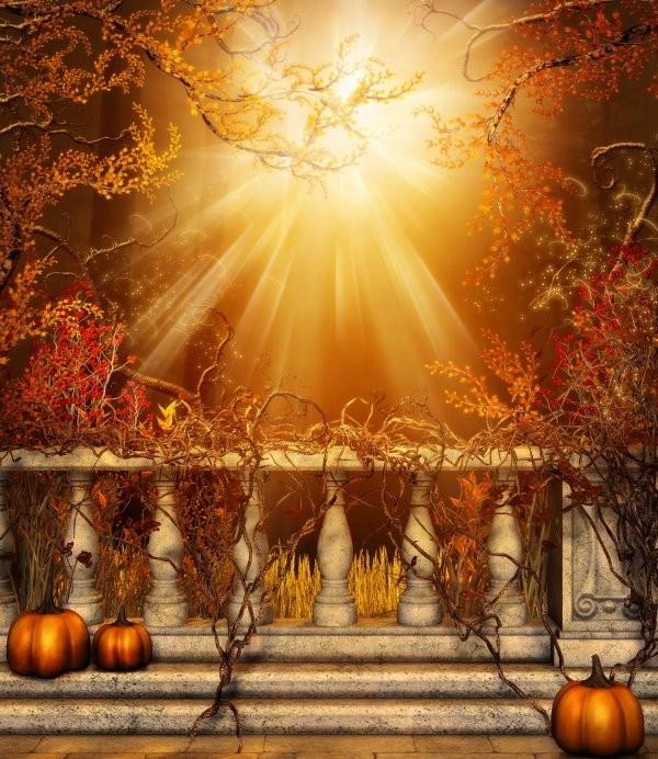 L'automne déjà… rimes serpentines 121caf10