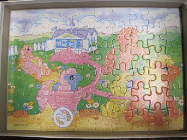 [Base de données] Les Puzzles G1 Img_6124