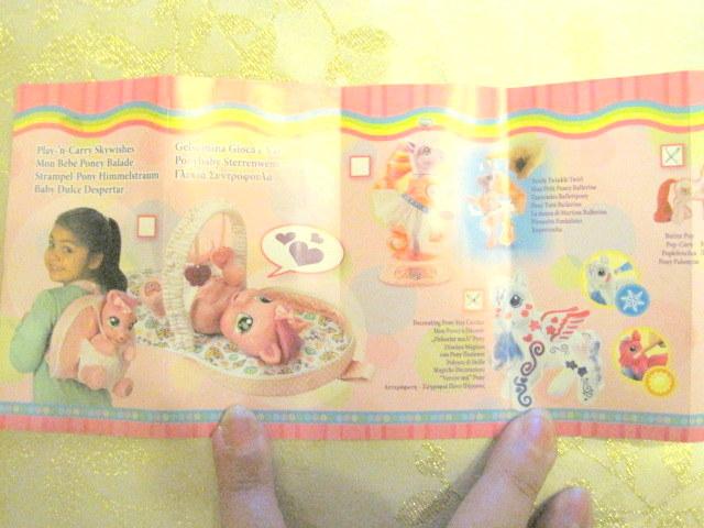 mes petits poneys g3 - Page 4 Img_6616