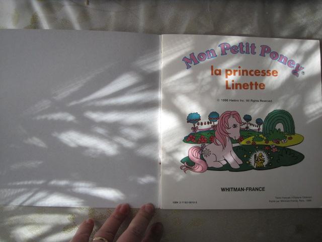 [Base de données] les livres d'histoire mon petit poney Img_6950