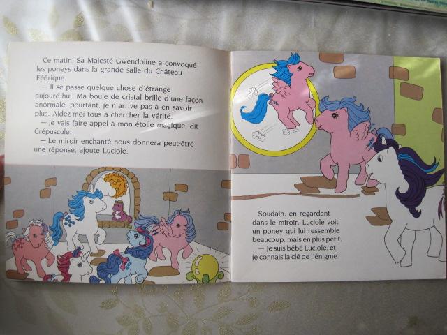 [Base de données] les livres d'histoire mon petit poney Img_6951