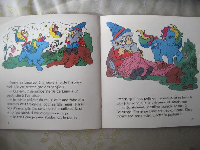 [Base de données] les livres d'histoire mon petit poney Img_6957
