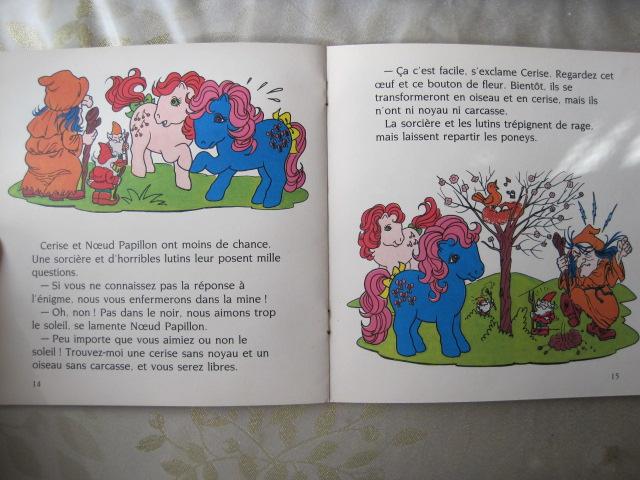 [Base de données] les livres d'histoire mon petit poney Img_6958