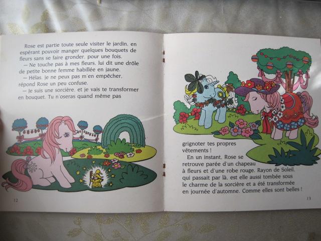 [Base de données] les livres d'histoire mon petit poney Img_6959