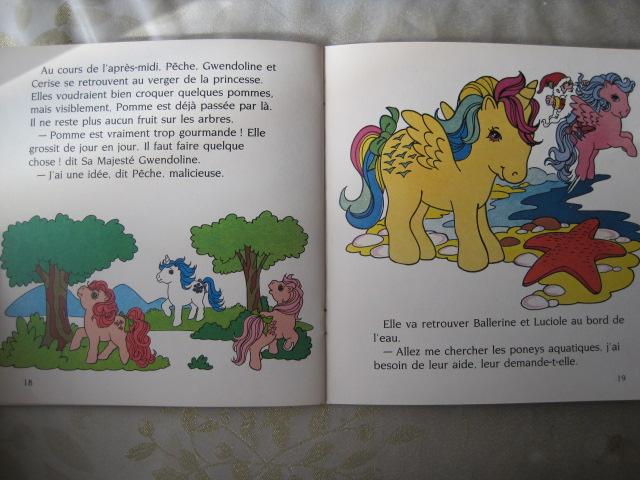 [Base de données] les livres d'histoire mon petit poney Img_6960