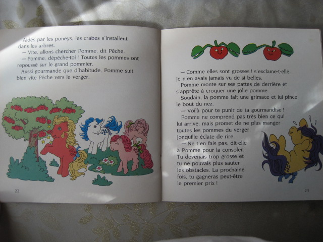 [Base de données] les livres d'histoire mon petit poney Img_6962