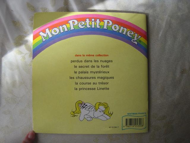 [Base de données] les livres d'histoire mon petit poney Img_6964
