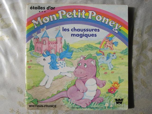 [Base de données] les livres d'histoire mon petit poney Img_7079