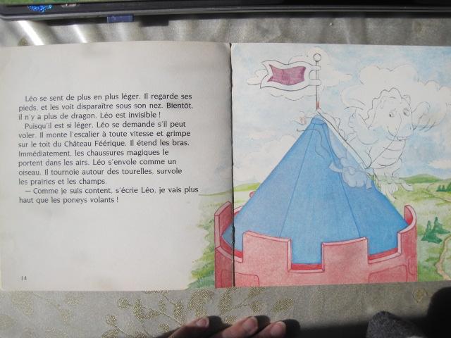 [Base de données] les livres d'histoire mon petit poney Img_7081