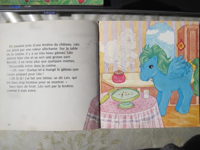 [Base de données] les livres d'histoire mon petit poney Img_7082
