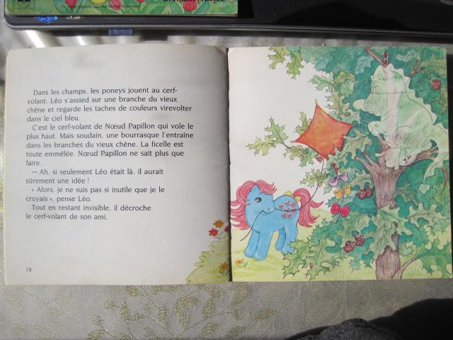 [Base de données] les livres d'histoire mon petit poney Img_7084