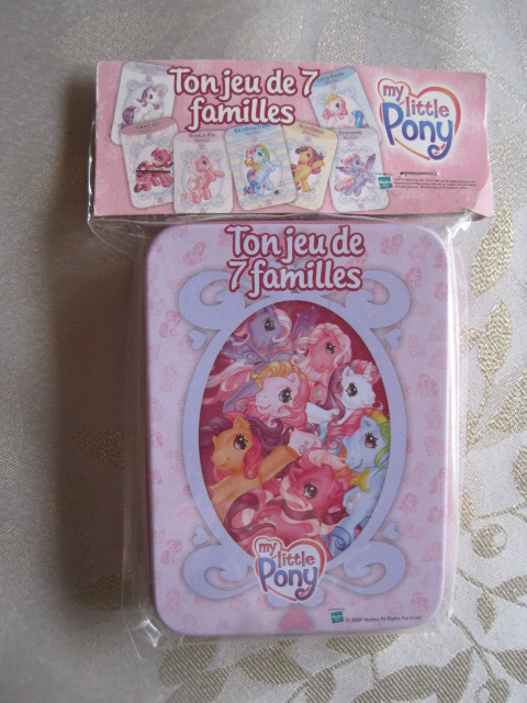 mes petits poneys g3 - Page 4 Img_7443