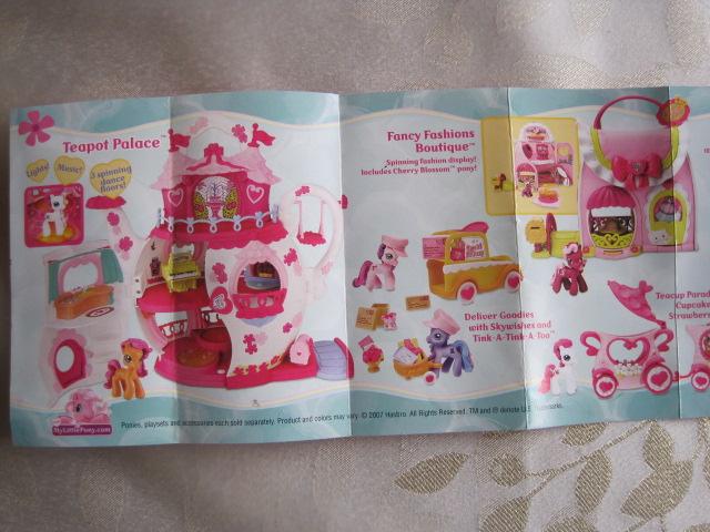 mes petits poneys g3 - Page 4 Img_7444