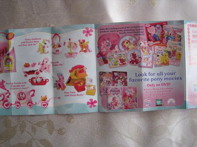 mes petits poneys g3 - Page 4 Img_7445