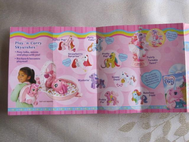mes petits poneys g3 - Page 4 Img_7447