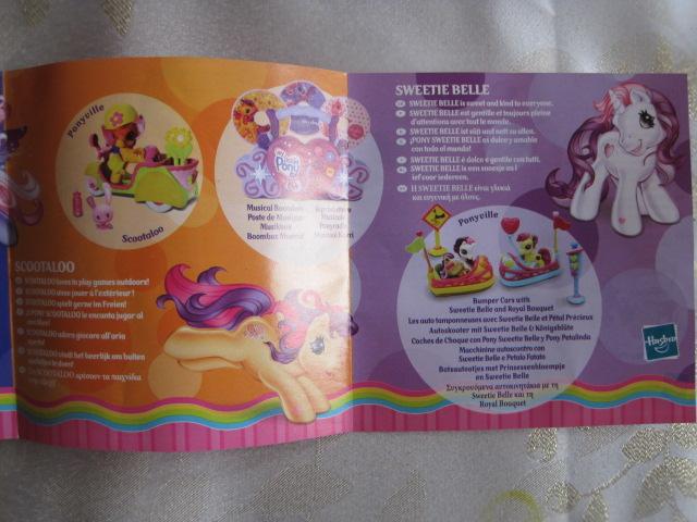 mes petits poneys g3 - Page 4 Img_7449