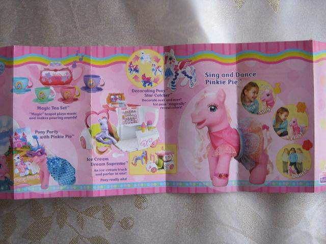 mes petits poneys g3 - Page 4 Img_7450