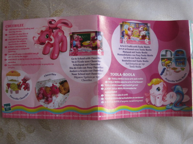 mes petits poneys g3 - Page 4 Img_7454