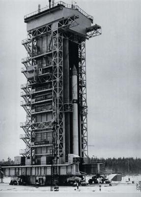 Ariane 6  - Le nouveau lanceur (3/3) - Page 3 Cosmos10
