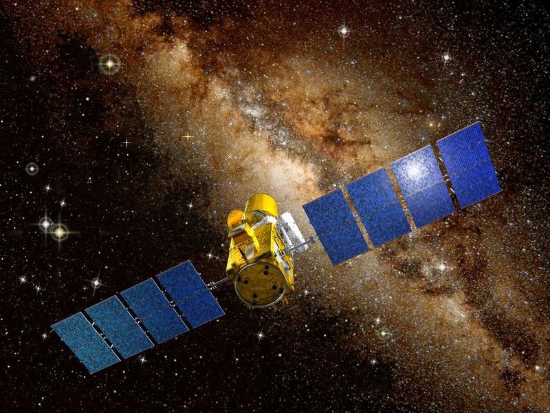 Actualités spatiales (Année 2018) 0e7e9b10