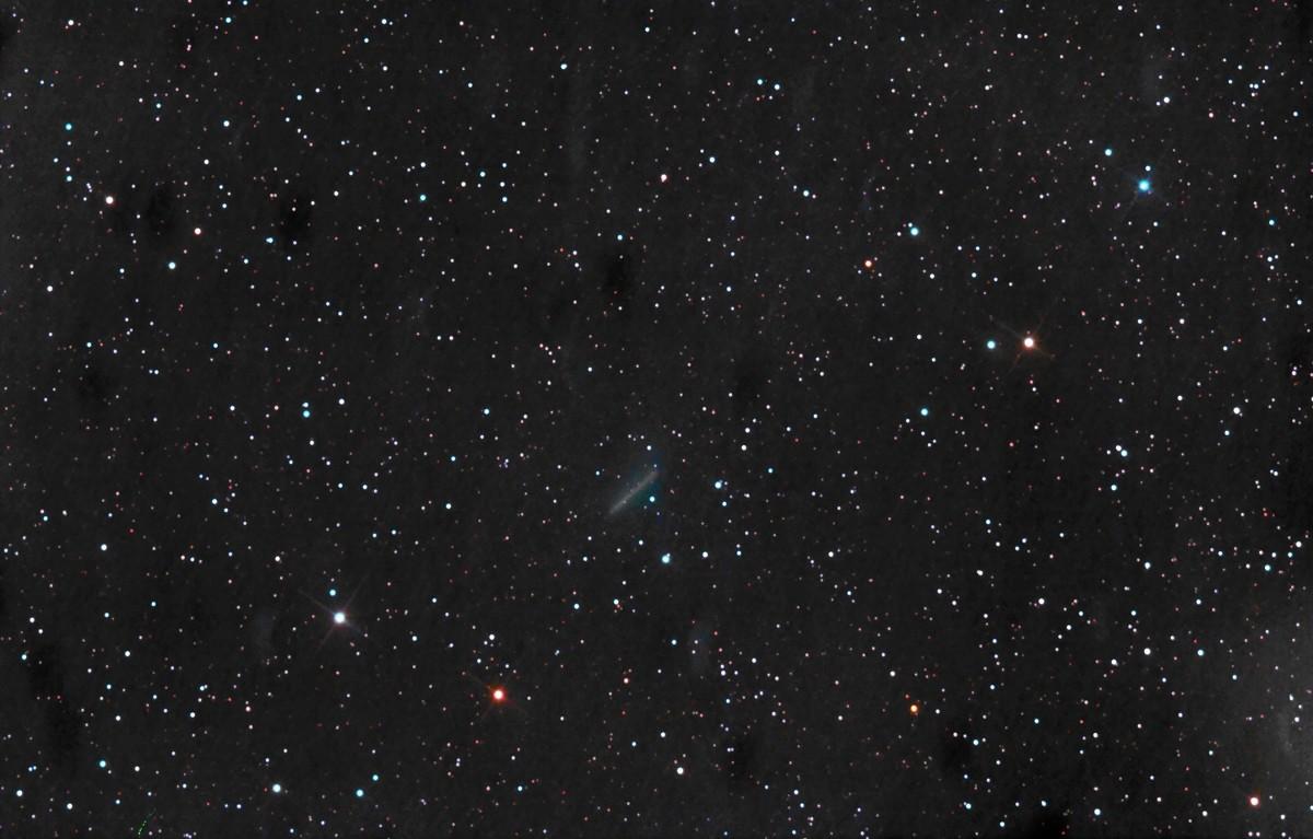 Comètes - Page 20 38p_yt10