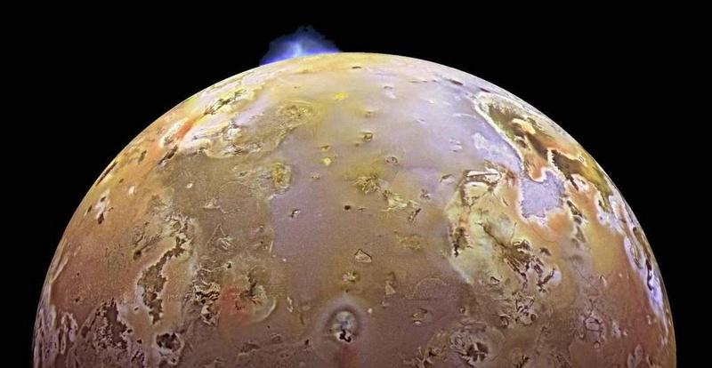 de68f992a112 ... boite rectangulaire automne couleurs rangement souvenirs naissance  anniversaire de mariage, Une éruption surprise en novembre 1997 par la  sonde Galileo.