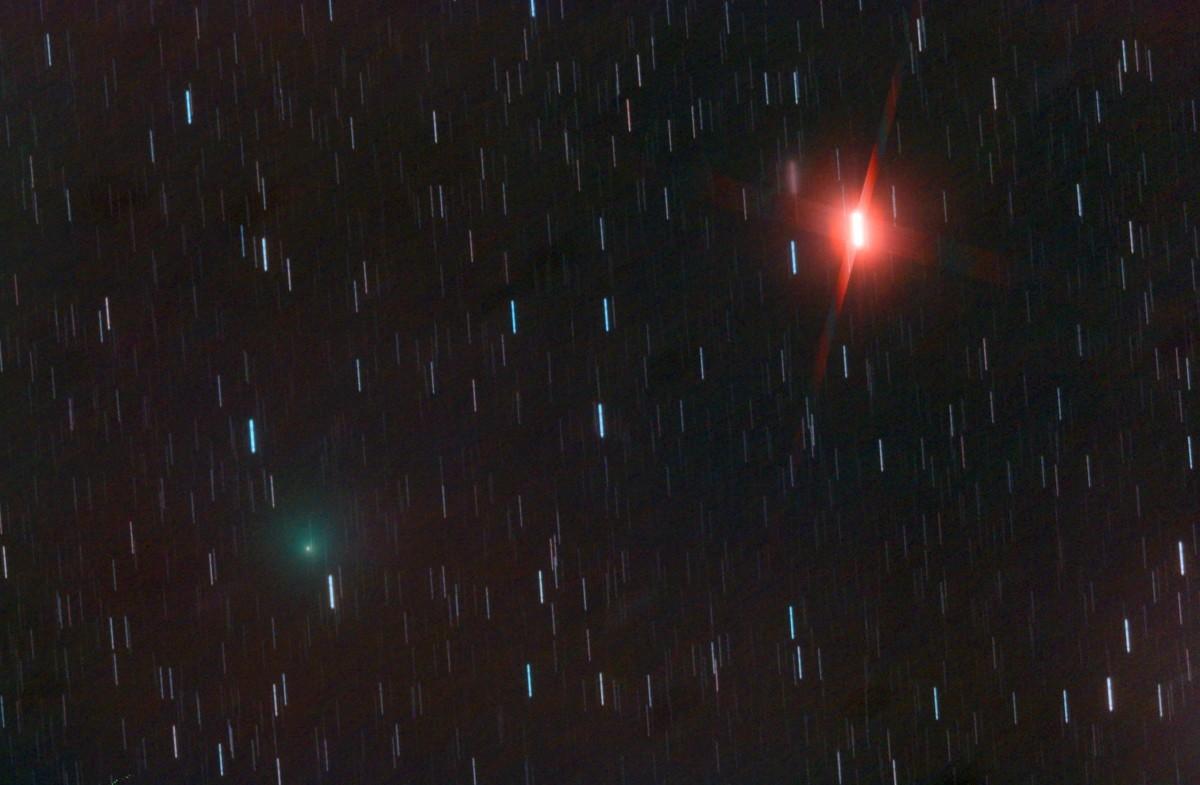 Comètes - Page 20 64p_co10