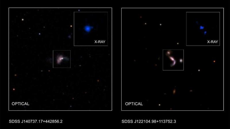 Actualités spatiales (2015 à 2017) - Page 42 A8e03f10