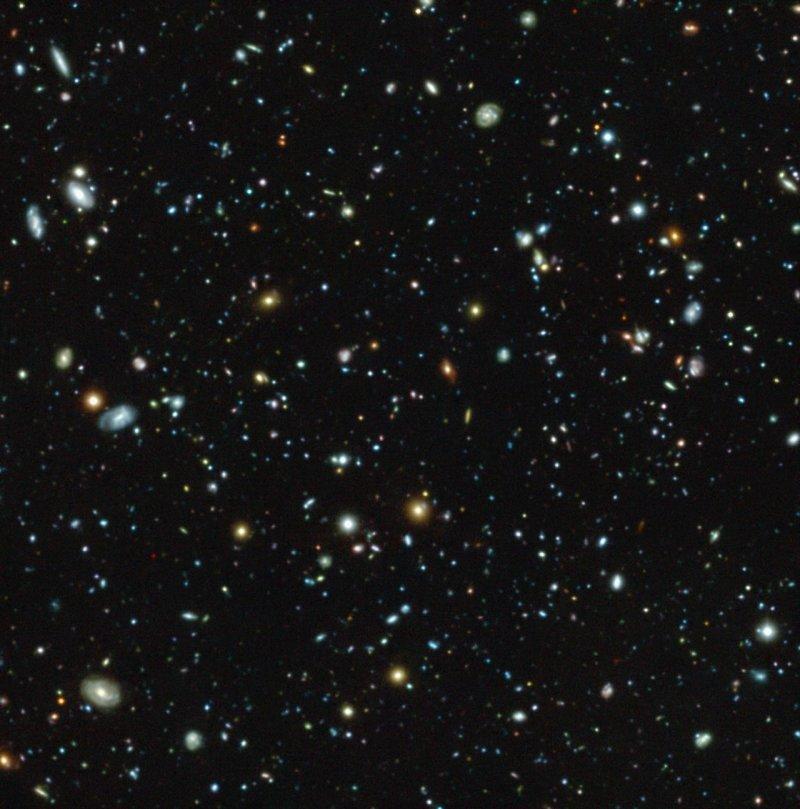 Actualités spatiales (2015 à 2017) - Page 42 Eso17315