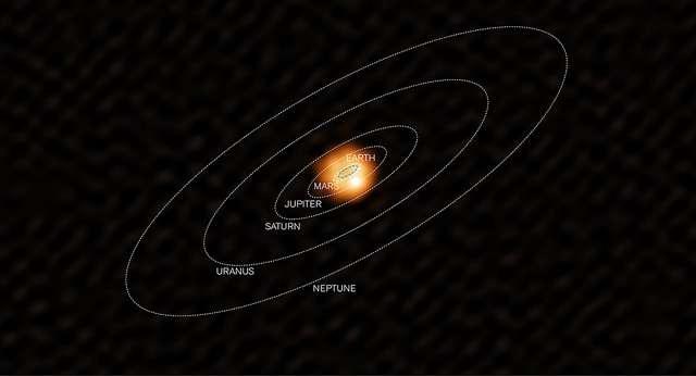 Actualités spatiales (2015 à 2017) - Page 42 F28c8910