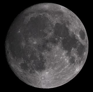 Observation samedi 15 décembre 2018 - spéciale Lune Lune10