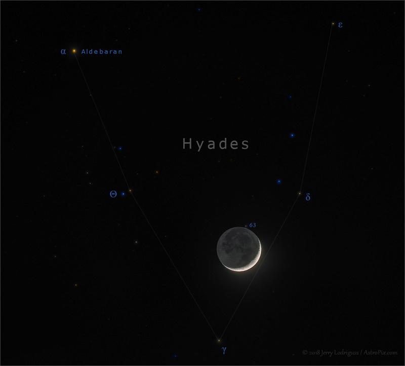 Images du jour (Année 2018) - Page 5 Moon_h10