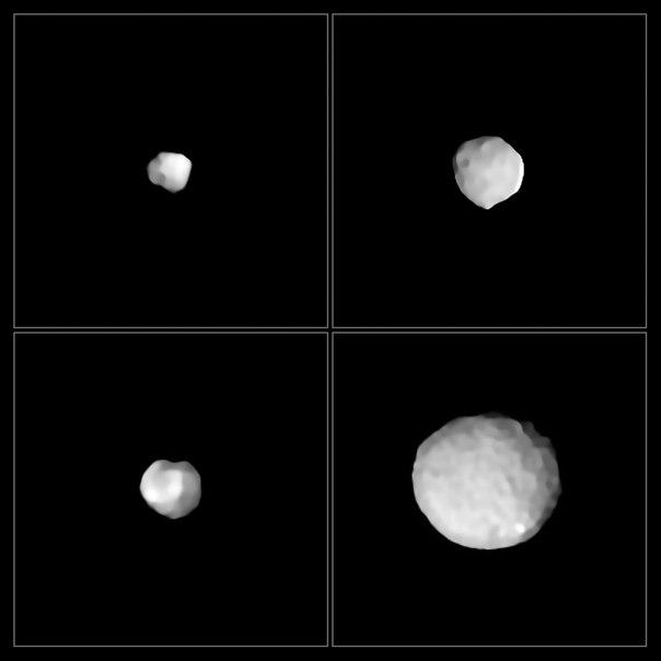 Actualités spatiales (2015 à 2017) - Page 42 Potw1711