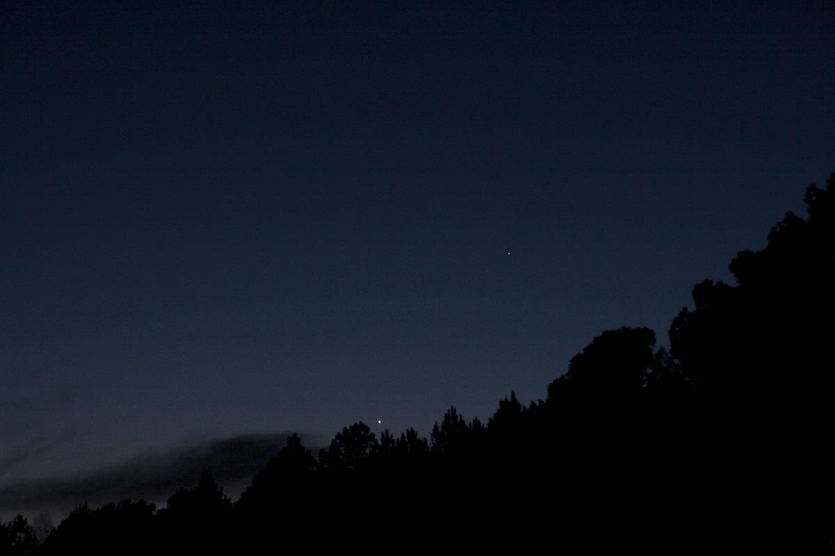 Une belle nuit allonaise pour les membres d'AG33 !  Vynus_13