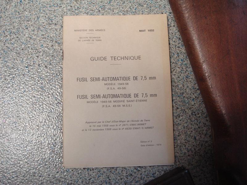 MAS 49-56 en .300 Savage Dsc00114
