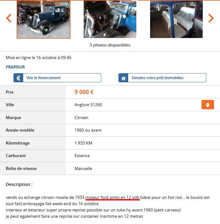 Rosalie a vendre - Page 21 Sans_t12