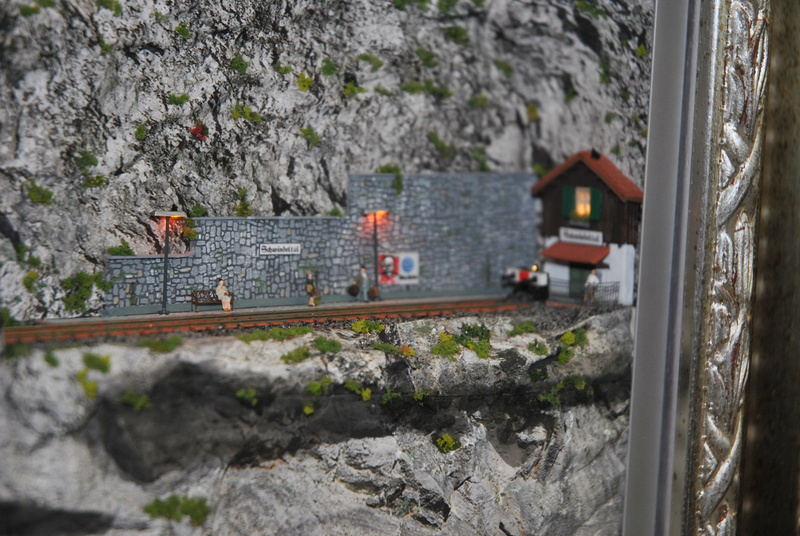 Altenbeken : les photos Dsc_0025