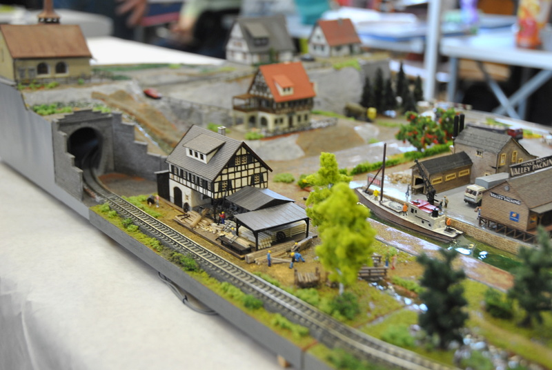 Altenbeken : les photos Dsc_0074
