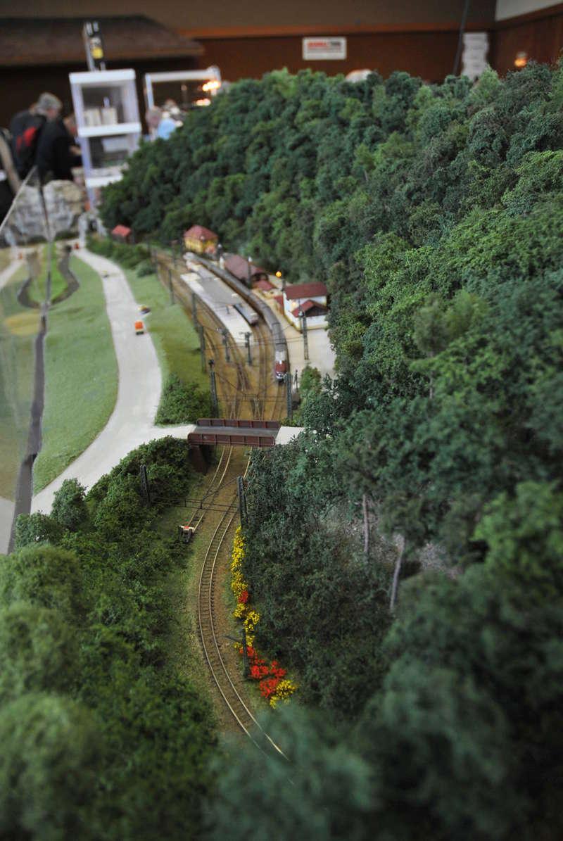 Altenbeken : les photos Dsc_0147