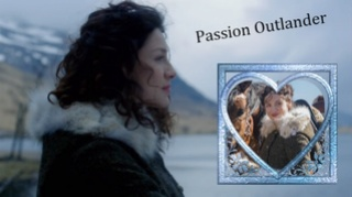 Passion Outlander - Page 2 Bloggi10