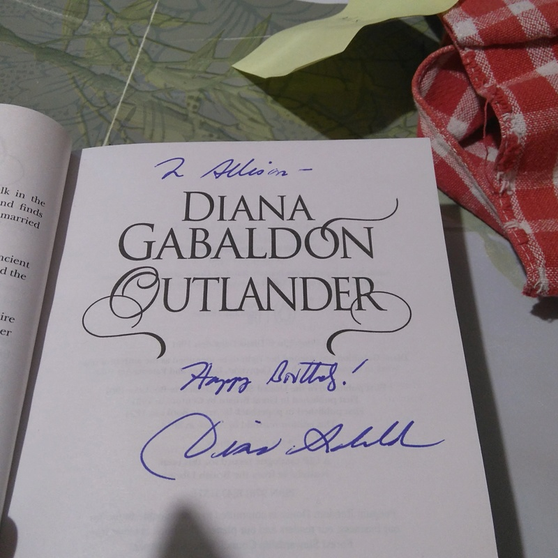Outlander - Page 3 Img_2010